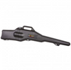 Can Am Offroad Rifle Scabbard by Hornet Outdoors