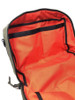 Can Am Ultimate Recovery Bag Medium