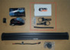 """Can-Am 14"""" Led Light Bar by Bad Dawg"""