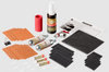 Can Am Offroad Tire Repair All-in-One Kit by Glue Tread