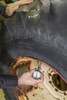 Can Am Offroad Sidewall Repair Seal Kit MINI by Glue Tread