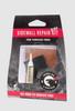 Can Am Offroad Sidewall Seal Bike Kit by Glue Tread