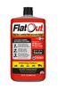Can Am Offroad FlatOut Sealant by Glue Tread