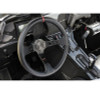 Can Am Steering Wheels Sport by Dragonfire Racing