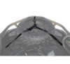 Can Am Spare Tire Tie-Down Strap by Dragonfire Racing