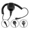 Can Am V3 Trail Rider Kit with Radio by Rugged Radios