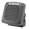 Can Am External Waterproof Speaker with 15 Watt Amplifierby Rugged Radios