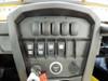 Can-Am Commander /  Maverick 5-Switch Dash Plate by UTV Inc