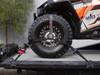 Can Am Defender/Maverick  Essential UTV Tire Bonnet Kit by SpeedStrap 71710