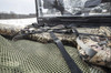 Can-Am Can-Am Commander / Maverick / Defender UTV Cargo Spider Strap by Kolpin