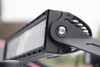 Can Am Led Light Bar Anti-Theft Bolt Kit by Rough Country