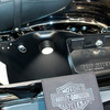 Can-Am Brite-Saber Orbit Portable Led Light Pod by Allied UTV