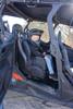 Can-Am Commander / Maverick / Defender Mini Bucket Seat by UTV Mountain