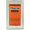 Can-Am Super Seal Filter Oil by Moose