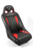 Can Am G2 Front Suspension Seat & Base by Pro Armor