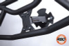 Can Am Adjustable Spare Tire Mount by RazorBack Offroad