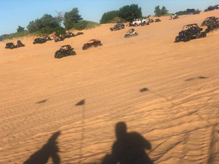 How To Increase The Top Speed Of Your Can-Am UTV