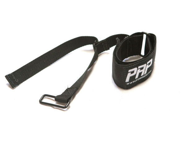 Can-Am Arm Restraint by PRP UTV Products