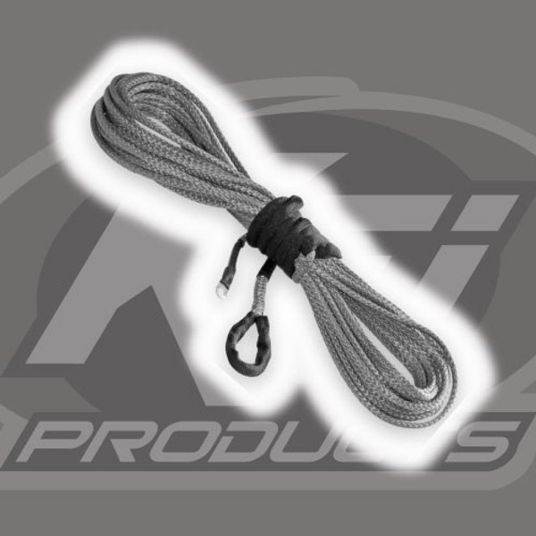 Can-Am 4500lb Stealth Winch by KFI Products