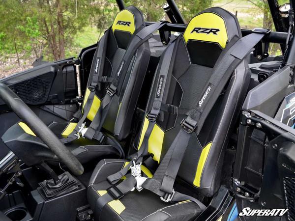 2-5-point-heavy-duty-off-road-seat-belt