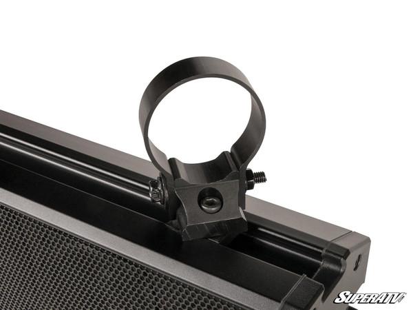 Can Am Commander 6 Speaker Sound Bar by Super ATV
