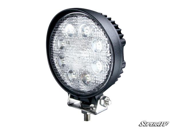 4-led-round-lights-off-road-lights