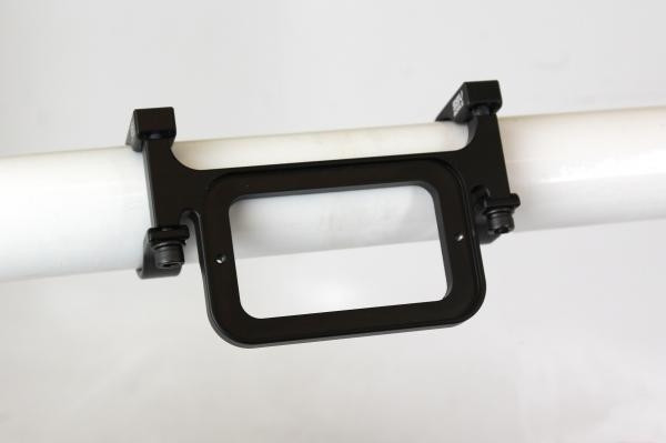 Can-Am Cage Mount For MRB3 Bluetooth Media Controller by SSV Works