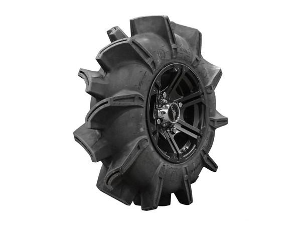 Can-Am Assassinator UTV / ATV Mud Tires by Super ATV