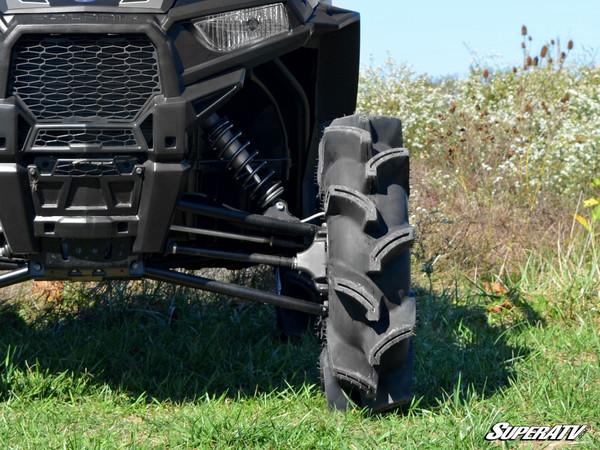 Can-Am Assassinator UTV / ATV Mud Tires