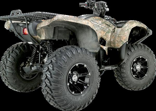 Can Am Commander/Maverick/Defender 387B 14X7 4/136 4+3 Wheel by Moose