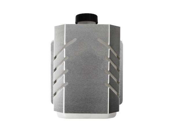 Can-Am Offroad Cobra Cooler Belt Cooling System