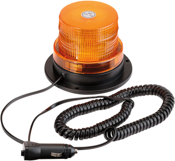 Can-Am Beacon Warning Light by Moose