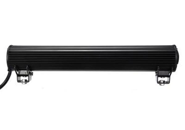 Can-Am 20 Inch LED Light Bar Dual Row 126 Watt Combo Defcon Series