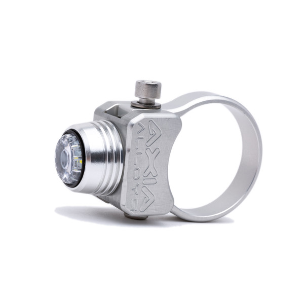 Can Am Offroad LED Dome Light USB Rechargeable by Axia Alloys