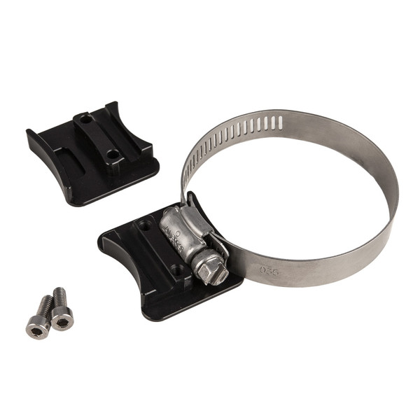 Can Am Offroad Hose Clamp Adapter by Axia Alloys