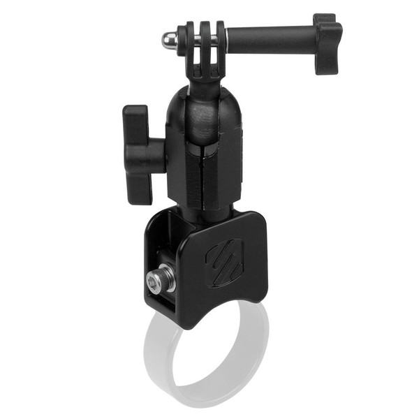 Can-Am Scosche BaseClamp™ Camera/GoPro Mount Base by Rugged Radios
