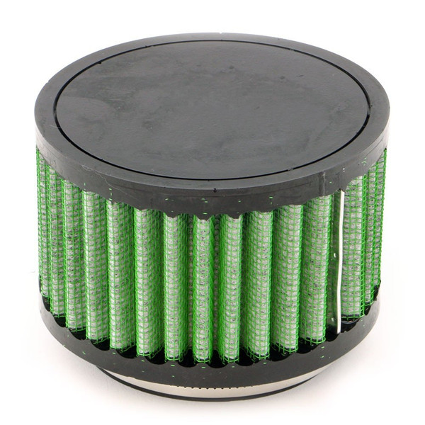 Can-Am Activated Carbon Air filter for MAC1 & MAC3.2 Pumper Systems By Rugged Radios