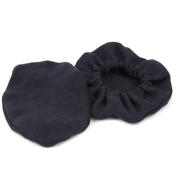 Can-Am Cloth Ear Covers By Rugged Radios