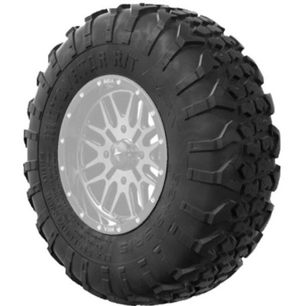 Can-Am 32-9.5-15 EFX MotoVator R|T 8-Ply Radial Tire By EFX Performance Tires