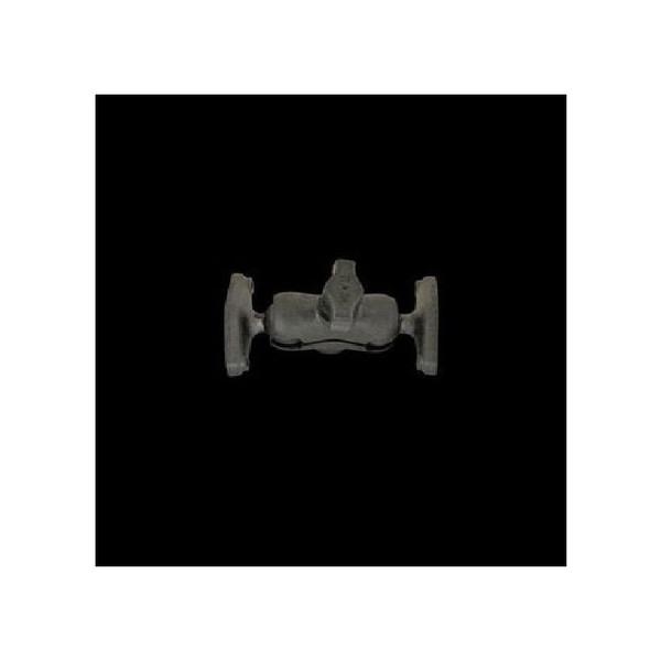 Can Am Ram Mount For Trulink™ by Custom Dynamics