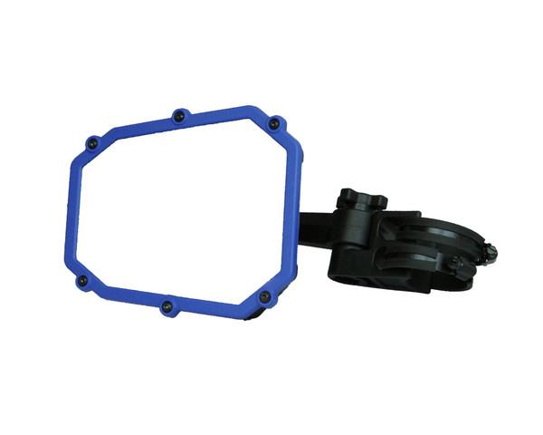 Can Am Elite Series 1 Frame Color Accent Kit by ATV TEK