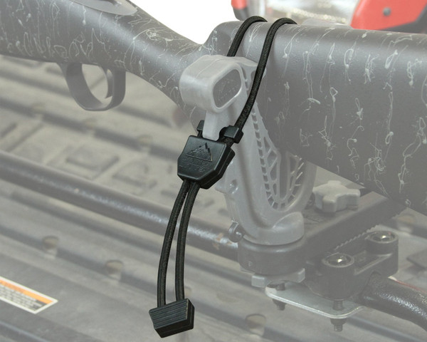 Can Am Slide And Lock Snubber Replacements
