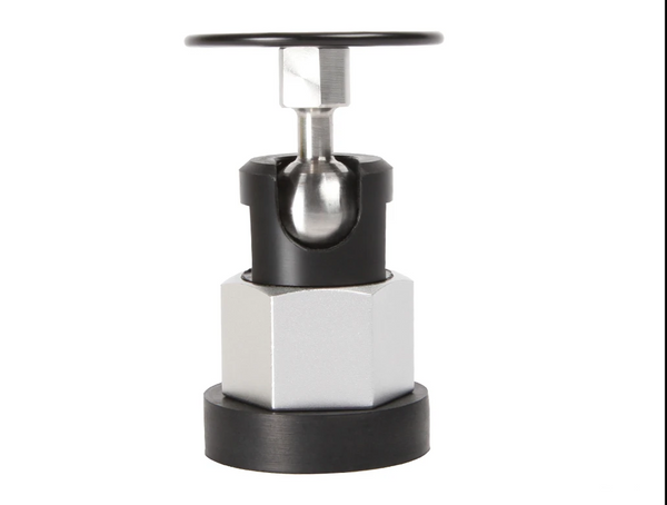 Can Am Magnetic Swivel Mount by Assault Industries