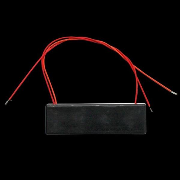 Can Am Truflex LED Dual Converter by Custom Dynamics