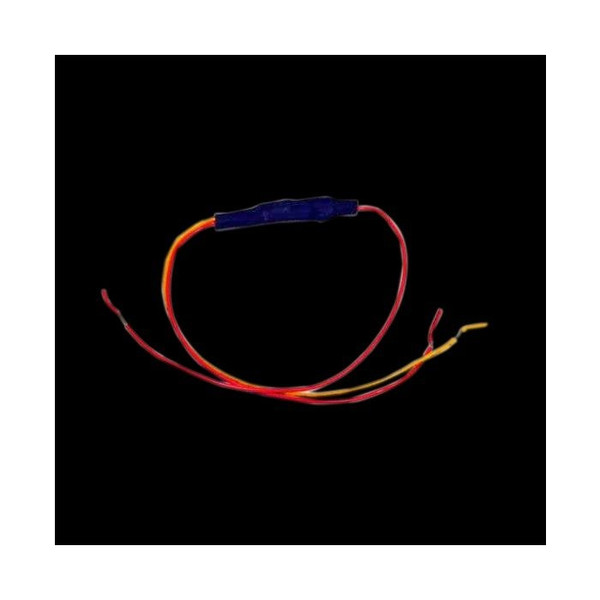 Can Am Truflex LED Dual Color Dual Converter by Custom Dynamics