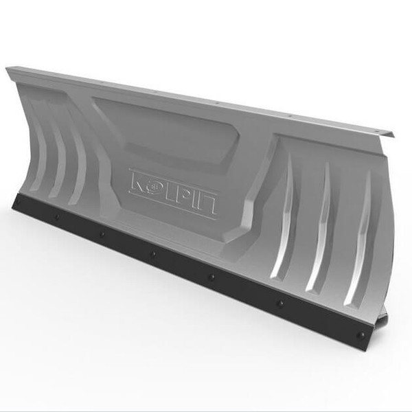 Can Am 72 Inch Steel Blade Snow Plow System by Kolpin