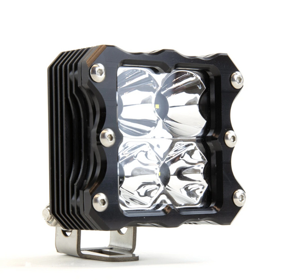 Can-Am Offroad 6 Series Quattro Light by Heretic Studio (ECC)
