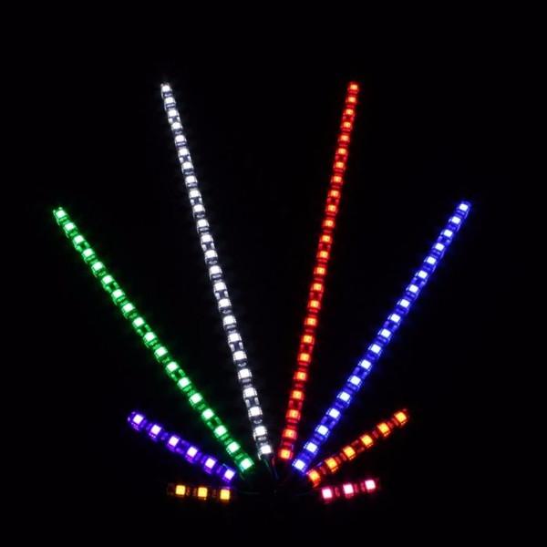Can Am Magicflex2 LED Strips by Custom Dynamics