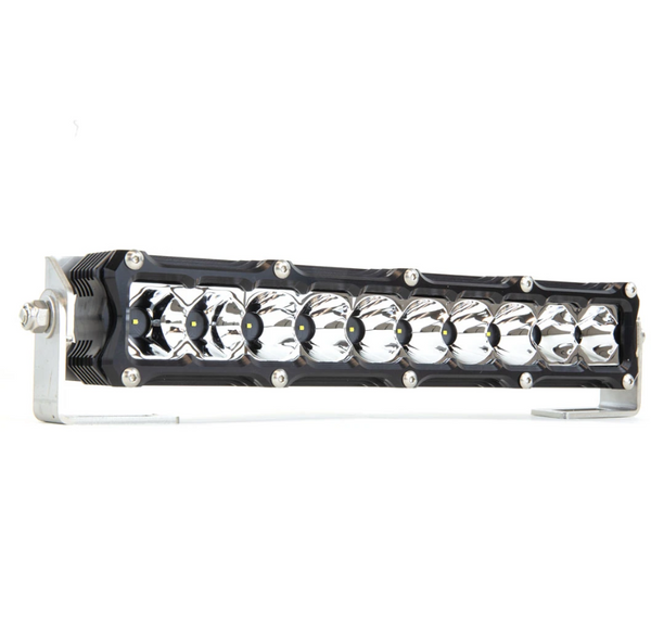 Can-Am 6 Series 10 Inch Light Bar by Heretic Studio