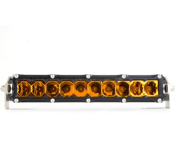 Can-Am Offroad 6 Series 10 Inch Light Bar by Heretic Studio (ECC)
